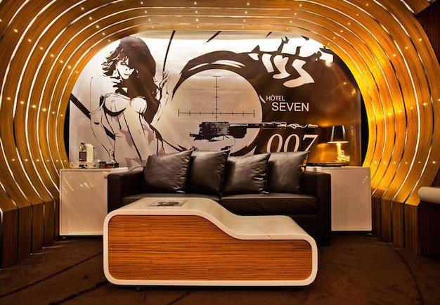 007 suite.jpg