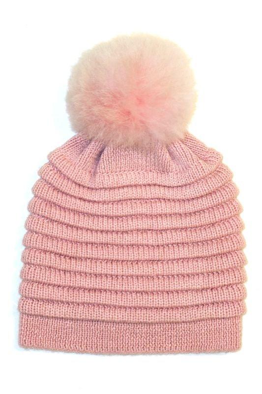 1 - Sentaler-women-luxury-alpaca-coat-winter-warm-designer-baby-alpaca-hat-pink-o.jpg
