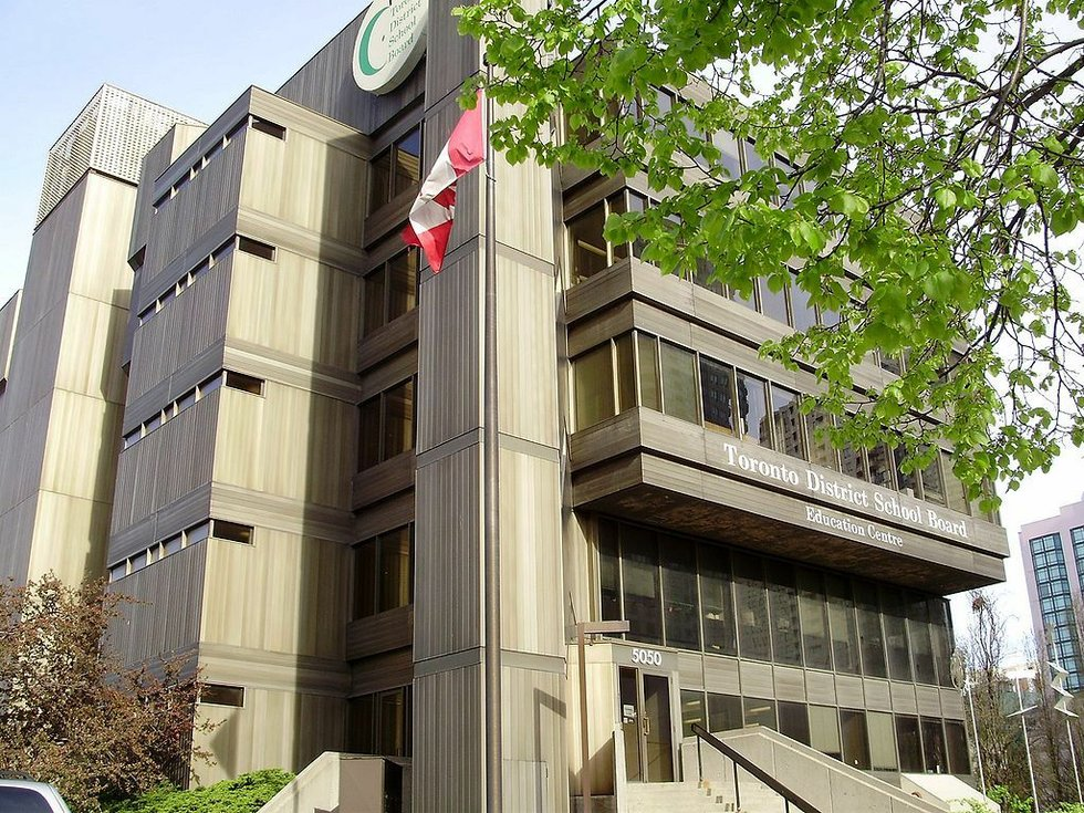 1024px-TDSB_Education_Centre.jpg