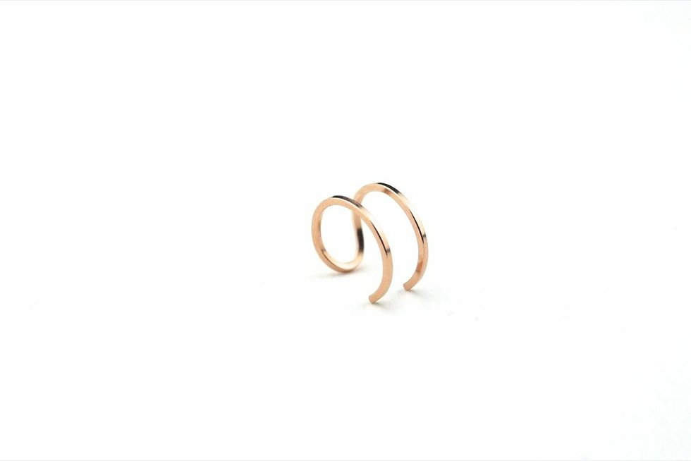 17 - Everli-Jewelry-Magnet-Ear-Cuff-Rose-Gold-Fill-BRIKA.jpg