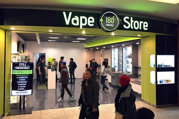 180-smoke-vape-store.jpg