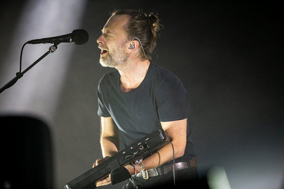 18_Jul19-Radiohead-094.jpg