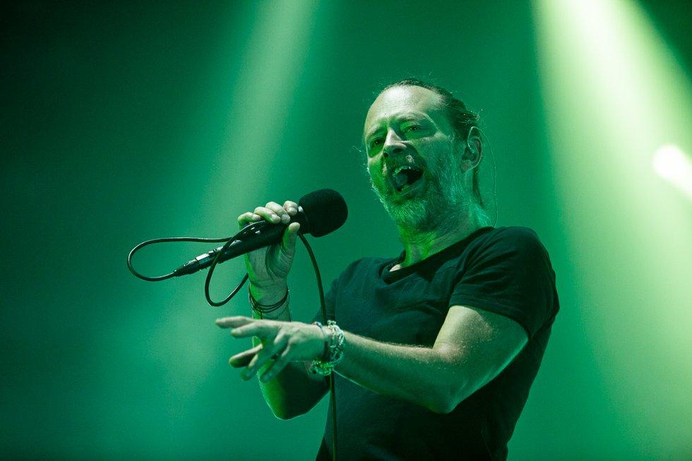 18_Jul19-Radiohead-148.jpg