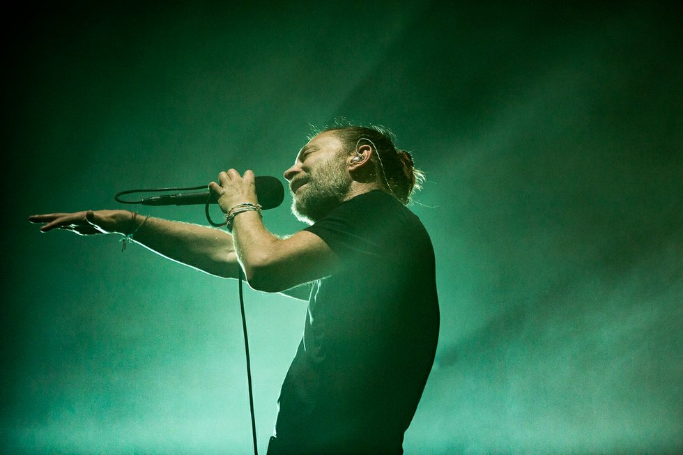 18_Jul19-Radiohead-175.jpg