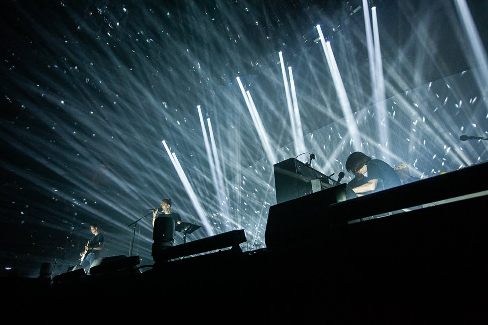 18_Jul19-Radiohead-186.jpg