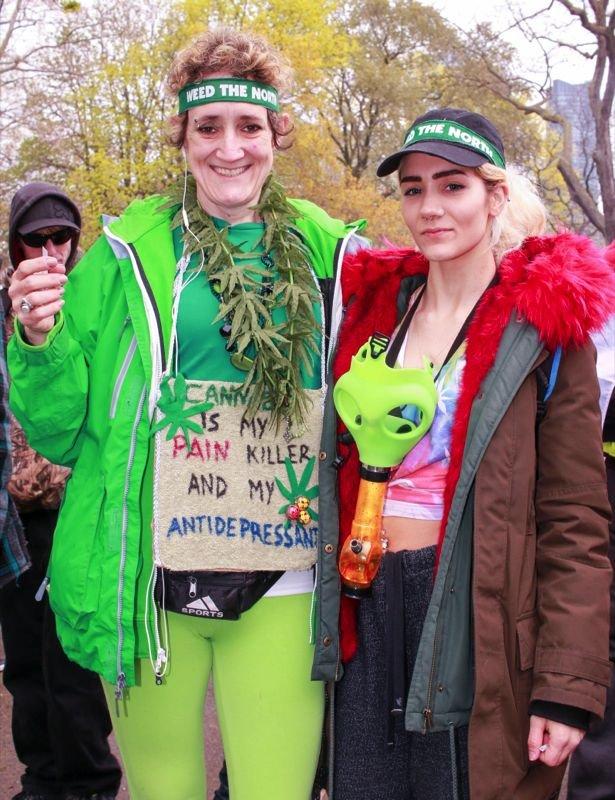 19th Toronto Global Marijuana March_5.6.2017 (17 of 35).jpg