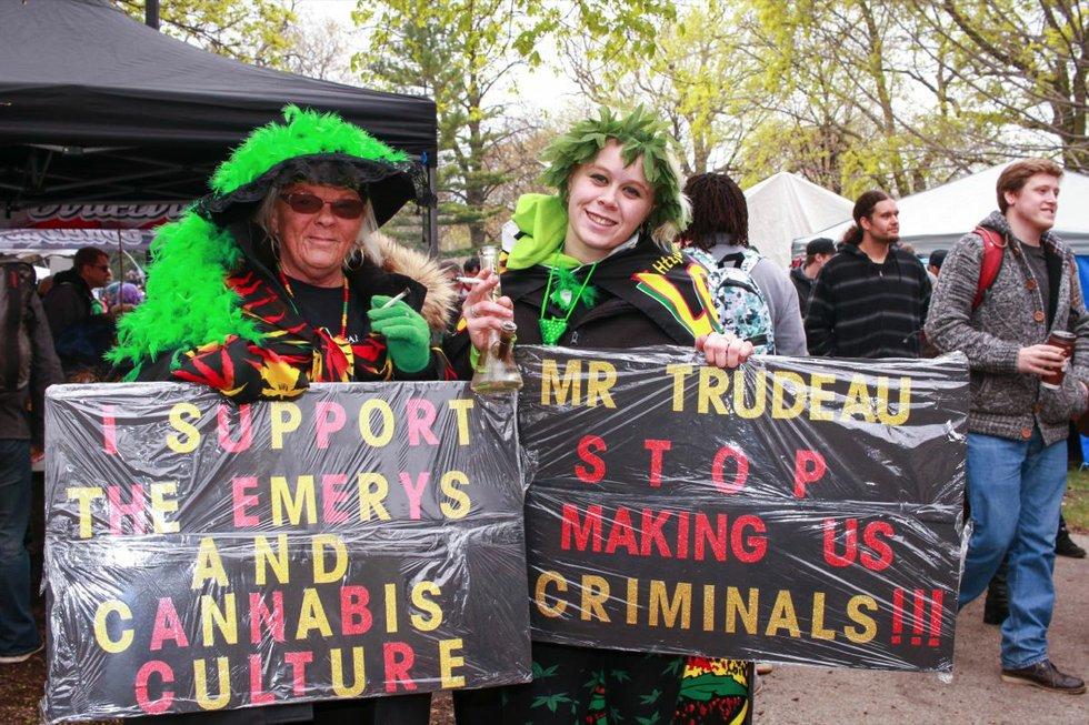 19th Toronto Global Marijuana March_5.6.2017 (18 of 35).jpg
