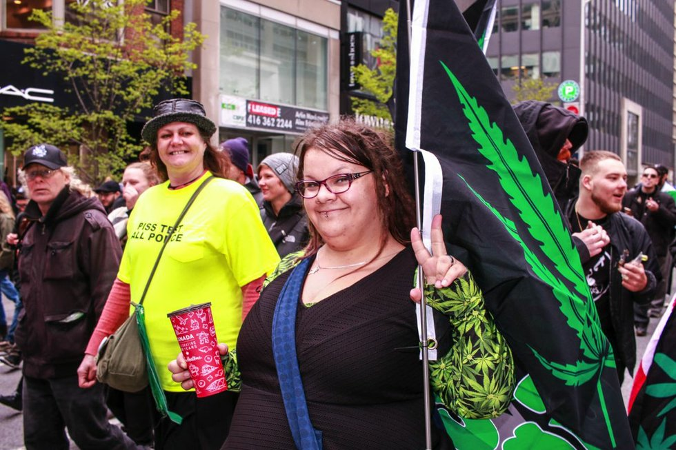 19th Toronto Global Marijuana March_5.6.2017 (23 of 35).jpg