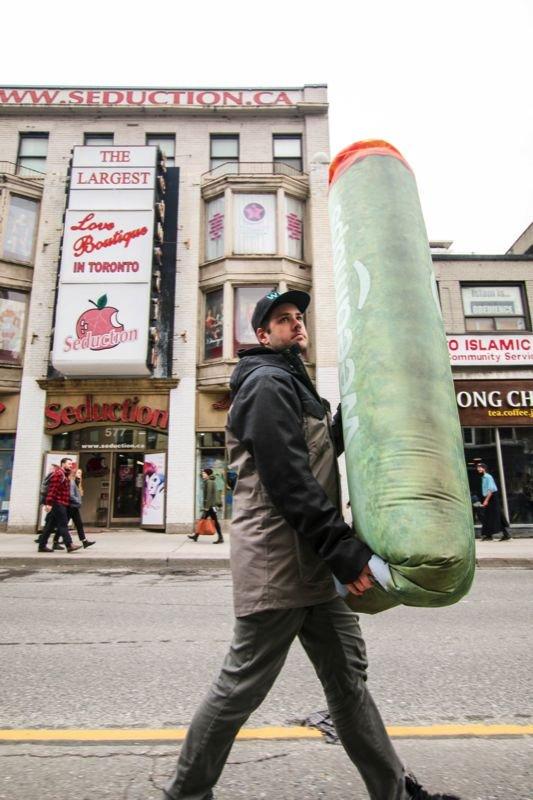19th Toronto Global Marijuana March_5.6.2017 (25 of 35).jpg