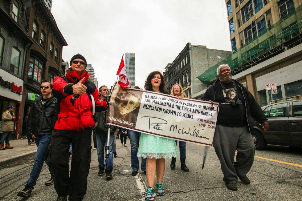 19th Toronto Global Marijuana March_5.6.2017 (27 of 35).jpg