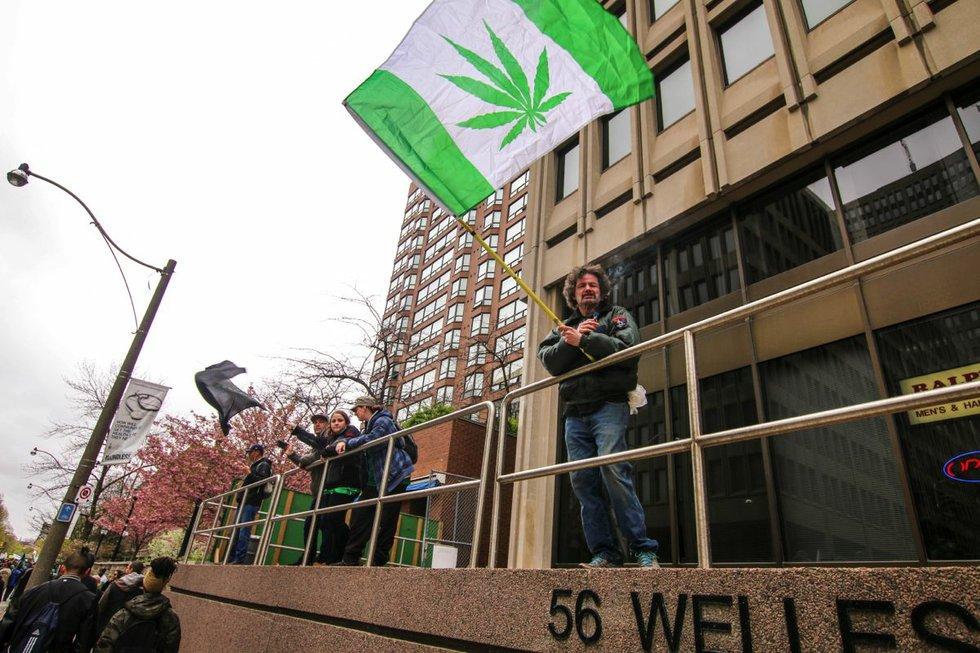 19th Toronto Global Marijuana March_5.6.2017 (28 of 35).jpg