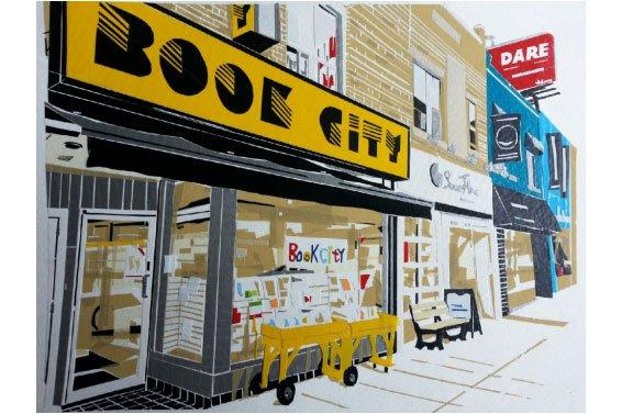 1_artistLightboxImage_app1632_Tape-Art-by-Emanuel-Pavao-Book-City.20150223012103.jpg