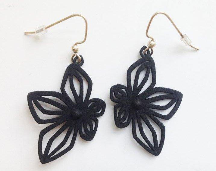 3D-Printed-Nylon-Flower-Earrings.jpg
