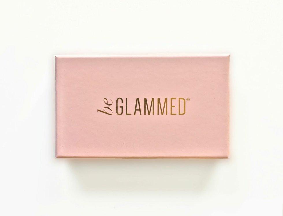 5 - beGlammed Box 2.jpg