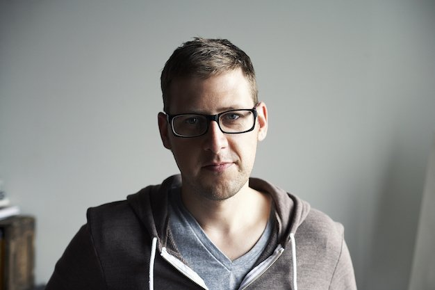 5410567-jeff-lemire-headshot.jpg
