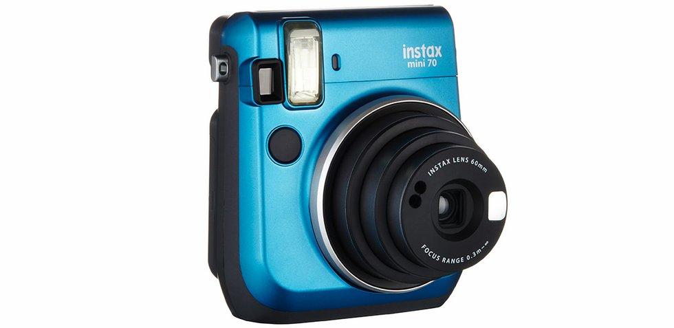 6-Fujifilm-instax-mini-70-blue.jpg