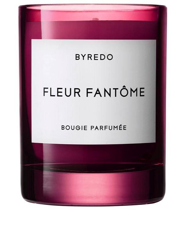 7 - Byredo Fleur Fantôme Holiday Candle ($115 CAD).jpg