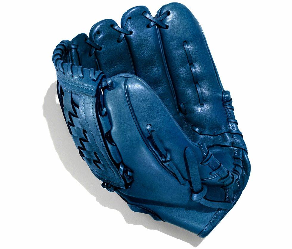 7-Coach-Glovetanned-Leather-Baseball-Glove.jpg