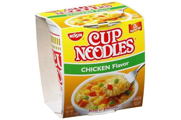 7_nissin-cup-noodle.jpg