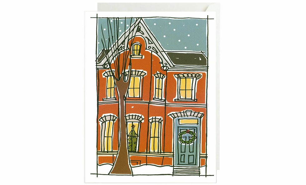 9---Cabbagetown-card-+-envelope.jpg