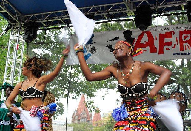 Afrofest_Toronto1.jpg