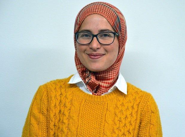Amira Elghawaby.jpg