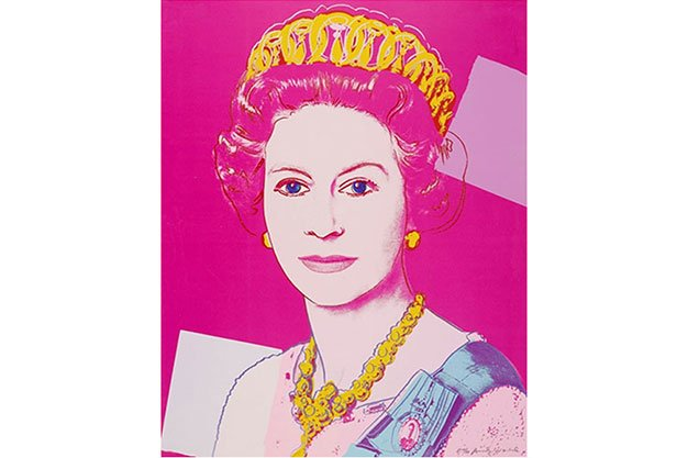 Andy-Warhol--Queen-Elizabeth_web.jpg