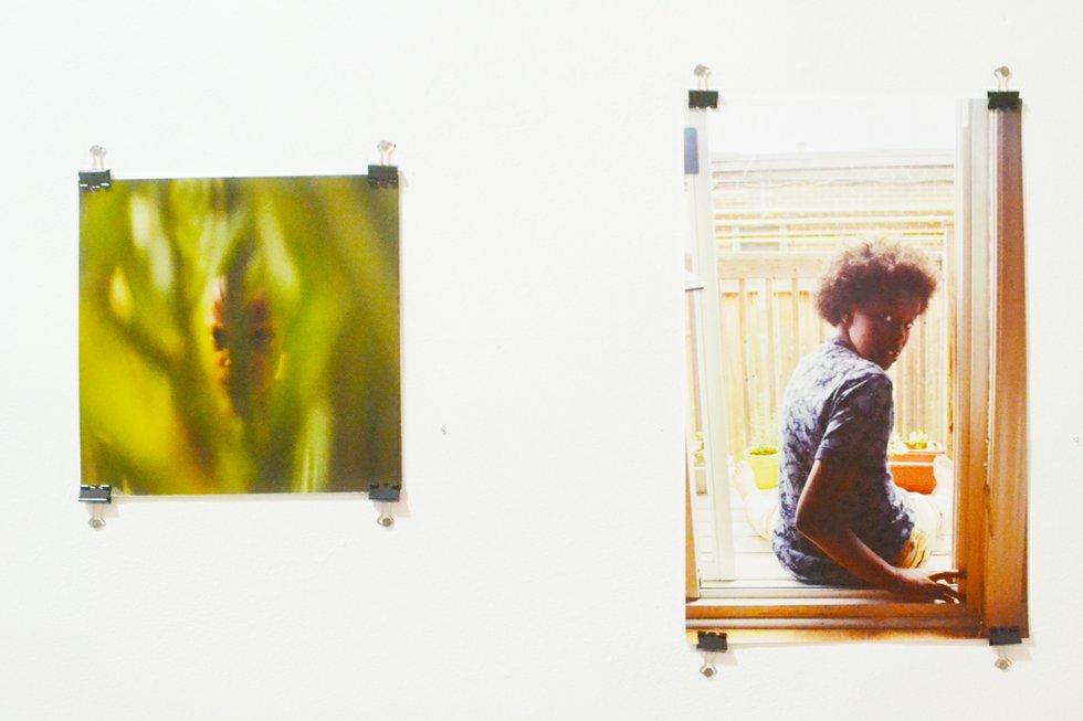 Arts-collective.jpg