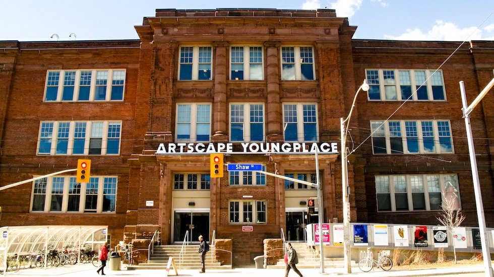 Artscape Youngplace-1.jpg