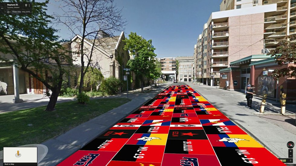 Arturo Duclos_Utopias Ghost (Fallen Flags).jpg
