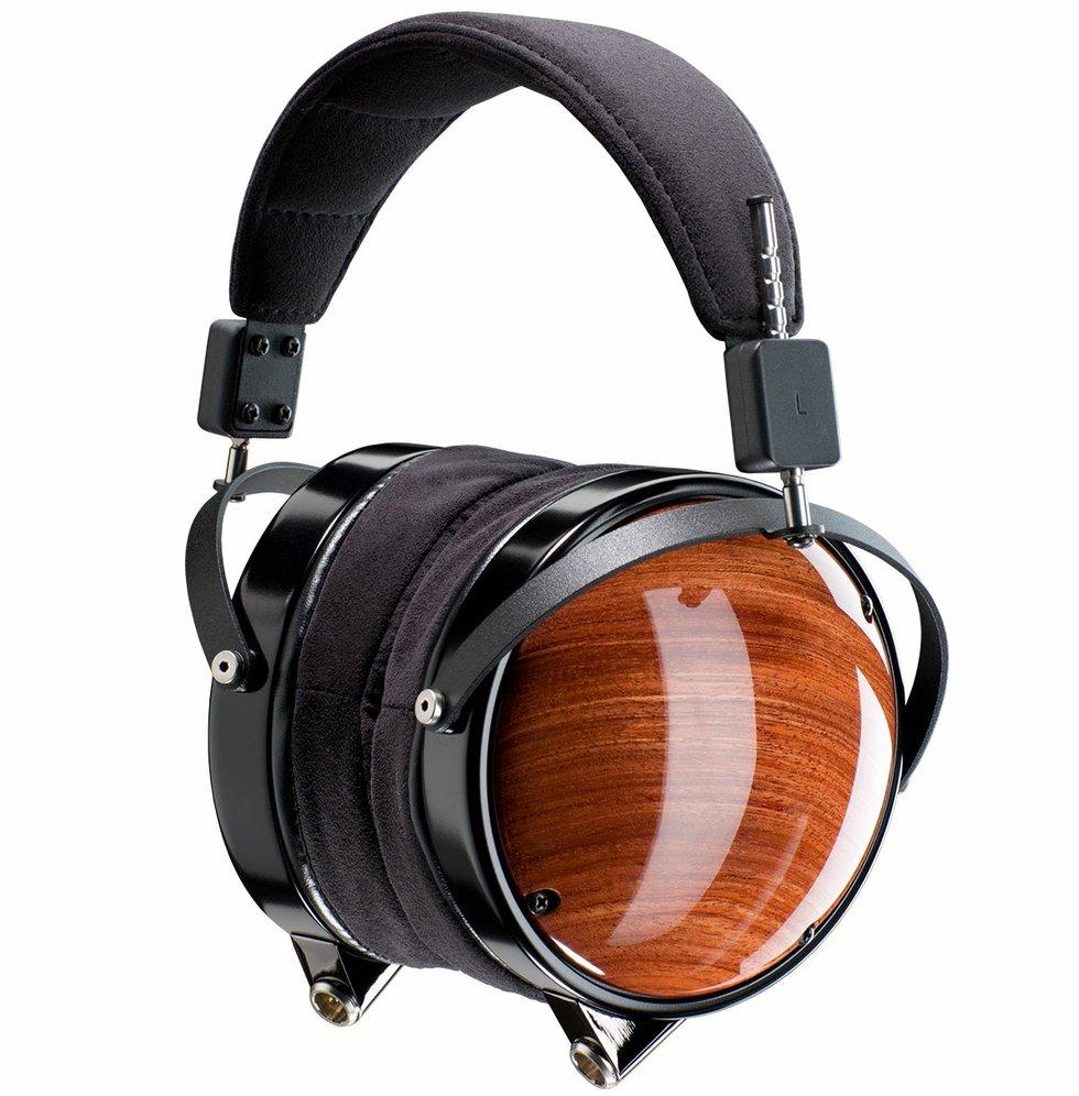Audeze-LCD-XC-headphones.jpg