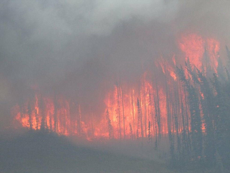 BC Wildfires 2017 8.jpg
