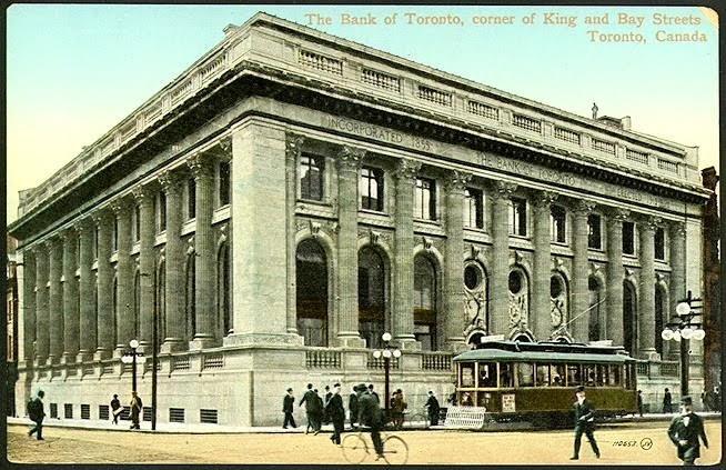 Bank of Toronto.jpg