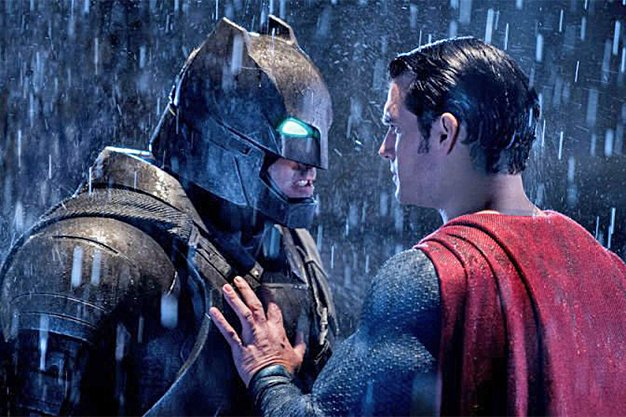 BatmanVsSupermanWEB.jpg