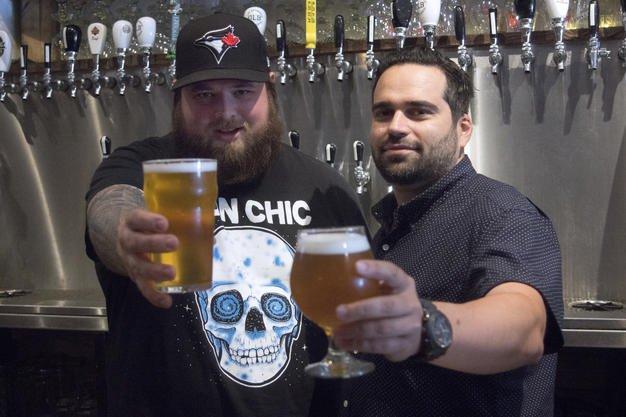 BeerGlossyTBpagesLA_BarHopdudes_px626.jpg