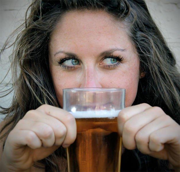BeerGlossyTBpagesLA_EricaCampbell_px626.jpg