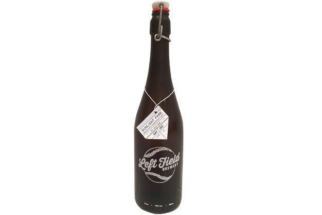 BeerGlossyTBpagesLA_Leftfieldsunlight_px626.jpg