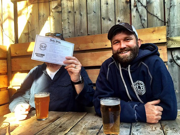 BeerGlossyTBpagesLA_MikeLackey_px626.jpg