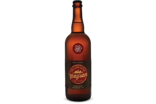 BeerGlossyTBpagesLA_NBSaison_px626.jpg