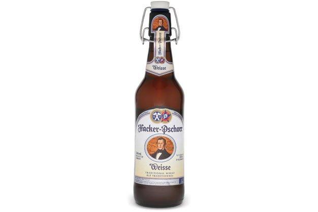 BeerGlossyTBpagesLA_hacker_pschorr_px626.jpg