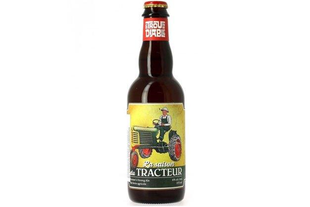 BeerGlossyTBpagesLA_le-trou-du-diable-saison-du-tracteur_px626.jpg