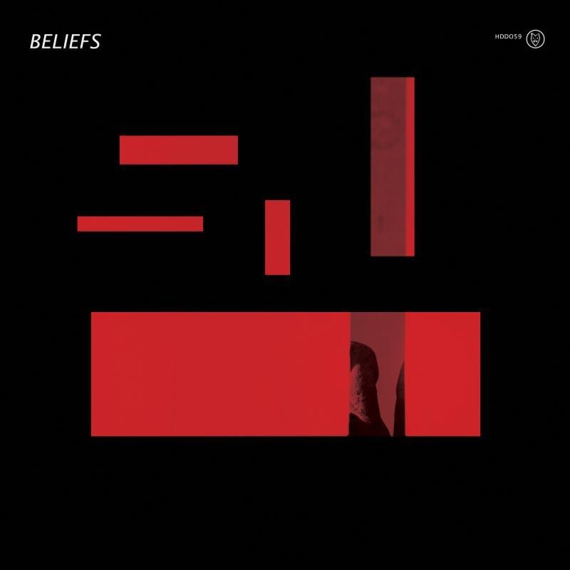 Beliefs - Habitat