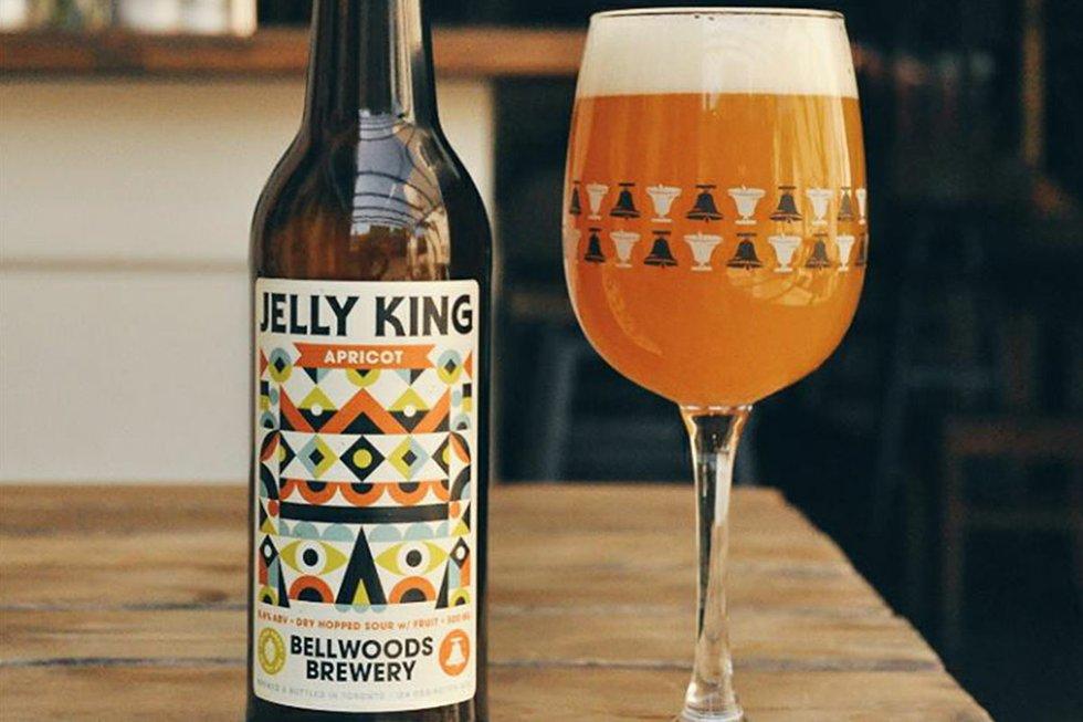 Bellwoods-Jelly-King.jpg