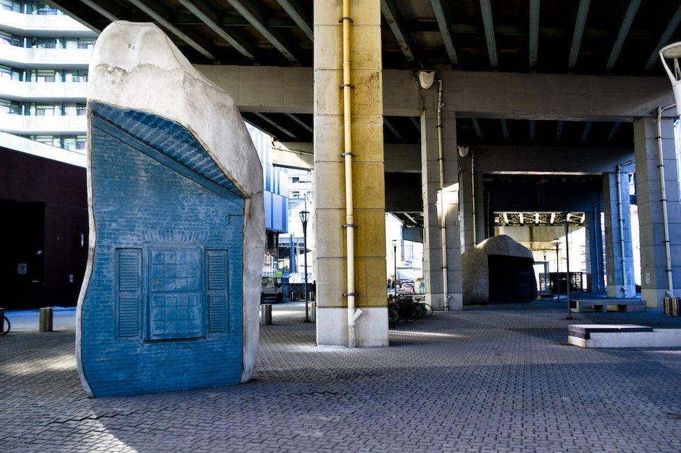 Bentway opening-ice-art-1-11.jpg