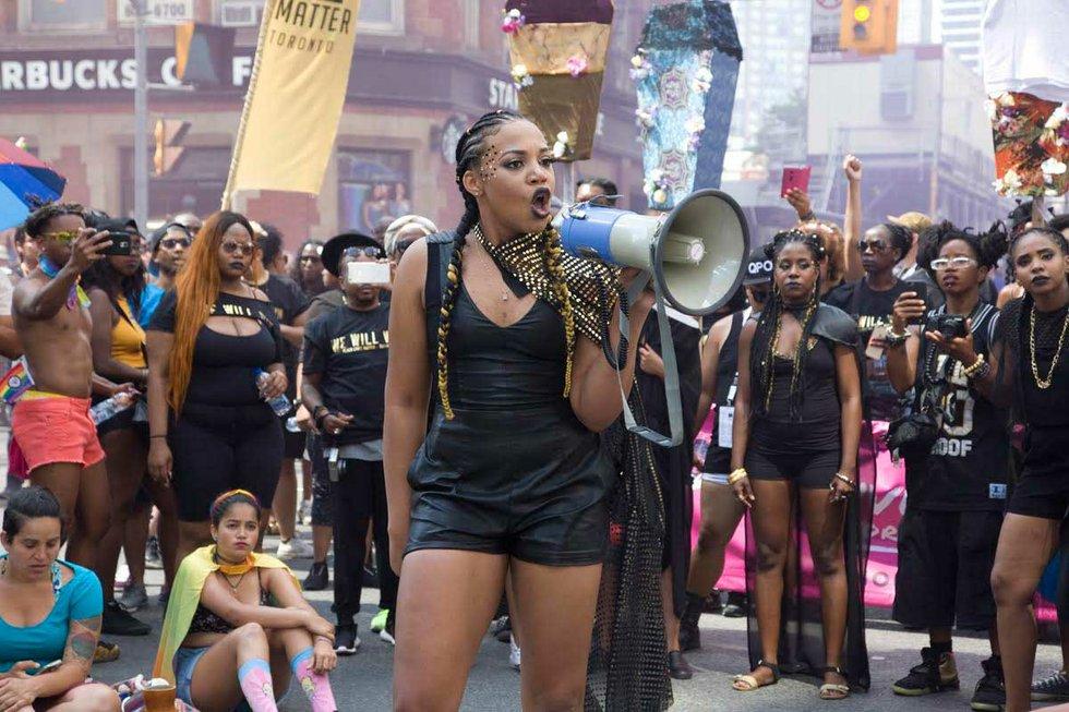 Black-Lives-Matter-Pride.jpg