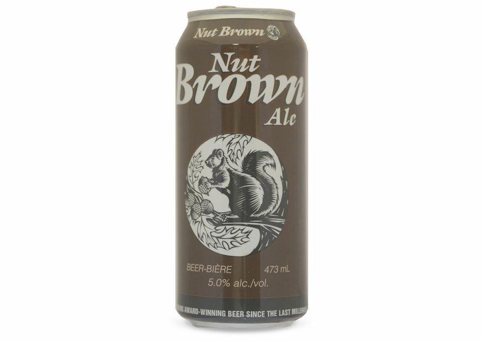Black-Oak-Nut-Brown.jpg