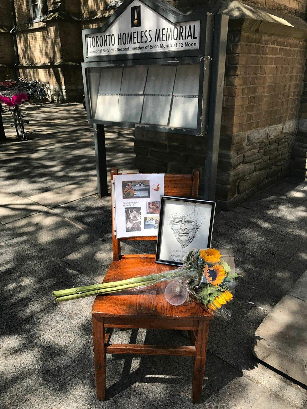Bonnie-Briggs-Memorial.jpg
