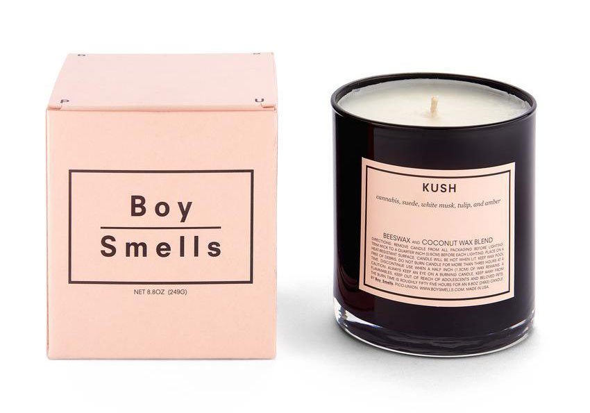 Boy-Smells-Kush-Candle.jpg