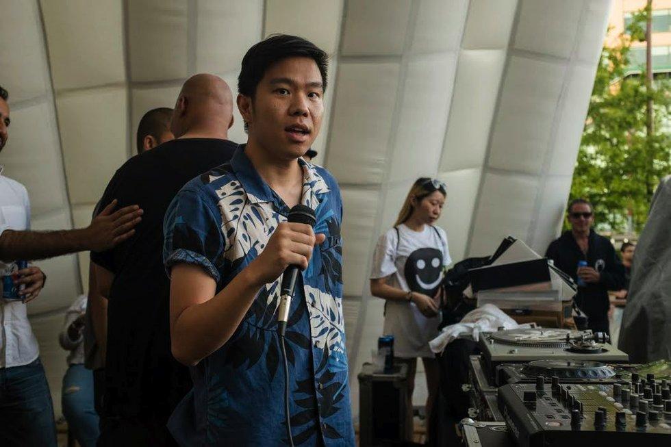 Brian Wong.jpg