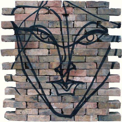 Brick in A Wall Reverse.jpg